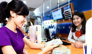 Hà Nội thưởng Tết Nguyên đán 2019 cao nhất gần 400 triệu đồng