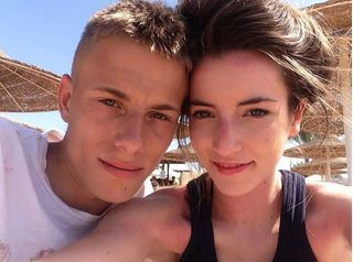 Thanh niên tàn tạ vì bị bạn gái đánh đến thừa sống thiếu chết