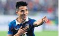 Bất ngờ với chỉ số thể hình 'Messi Thái' Chanathip ở Asian Cup 2019
