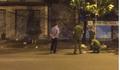 Giang hồ cầm dao, súng truy sát như phim hành động khiến 1 người nguy kịch