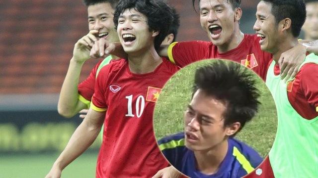 Liên đoàn bóng đá Châu Á mắc sai sót hy hữu về đội tuyển Việt Nam