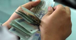 Cựu cán bộ công an lừa đảo 'chạy án' giá 770 triệu đồng