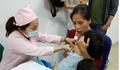 Xác định danh tính 2 trẻ tử vong ở Nam Định sau khi tiêm vắc xin
