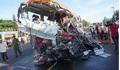 3 ngày đầu nghỉ Tết Dương lịch, 81 người tử vong vì tai nạn giao thông