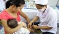 Sở Y tế Bình Định lên tiếng về 30 trẻ nhập viện sau tiêm vắc xin