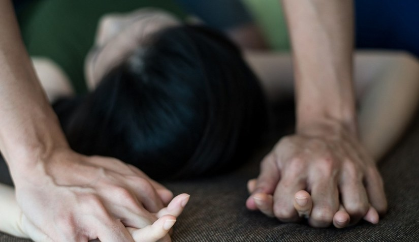 Gã cha đồi bại xâm hại con gái ruột 11 tuổi suốt 3 năm