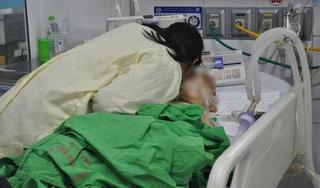Bé trai 4 tuổi tử vong vì tai nạn, bố mẹ quyết định 'giúp người khác tìm lại ánh sáng'