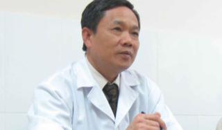 Chuyên gia mách 3 cách phát hiện ung thư tử cung sớm nhất