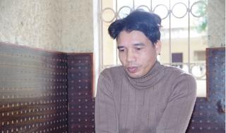 Hà Giang: Bắt gã hàng xóm đồi bại hiếp dâm bé gái 3 tuổi