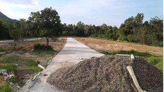 Nam Định: Khởi tố vụ án liên quan đến vi phạm quản lý đất đai