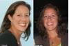 Nữ giáo viên Mỹ đi tù vì quan hệ tình dục với 2 nữ sinh