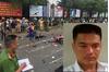 Vụ container gây tai nạn thảm khốc ở Long An: Ai bồi thường thiệt hại?