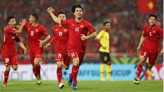 Sau Đặng Văn Lâm, nhiều tuyển thủ Việt Nam sẽ sang Thái Lan thi đấu?