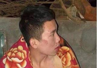 Cao Bằng: Nam thanh niên đâm chết bạn nhậu rồi bỏ trốn