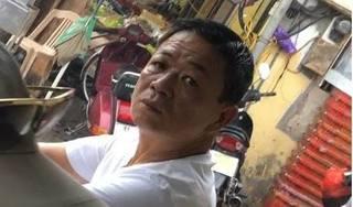 Công an Hà Nội bắt 'ông trùm' bảo kê chợ Long Biên