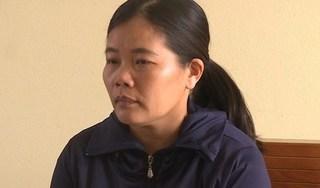 Khởi tố cô giáo phạt học sinh 231 cái tát đến nhập viện