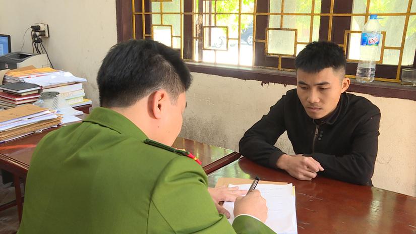 Hưng Yên: 15 ngày, triệt phá 9 vụ án về ma túy