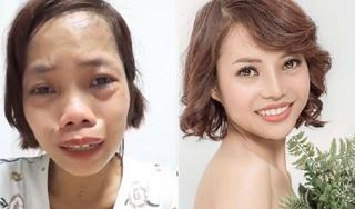 '9X Tây Nguyên xấu còn bán online': Sau khi xinh đẹp, chồng cũ đòi quay lại
