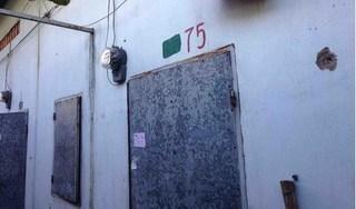 Bình Dương: Nghi án chồng giết vợ rồi tự sát trong nhà trọ