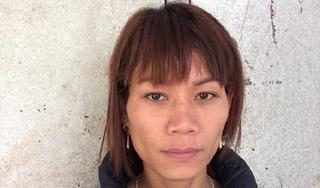 Vì sao người đàn bà lừa bán phụ nữ sang Trung Quốc được tại ngoại?