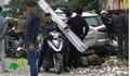 Tài xế ô tô 'điên' gây tai nạn liên hoàn khiến 2 vợ chồng tử vong đã ra trình diện