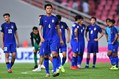 CĐV Ấn Độ chế giễu Thái Lan sau trận thua đậm ở Asian Cup 2019