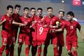Đội tuyển Việt Nam loại sao HAGL trước trận đấu với Iraq