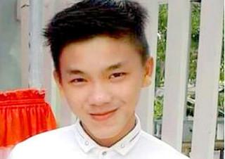 Bắt khẩn cấp nghi phạm sát hại mẹ ruột và em trai ở Khánh Hòa