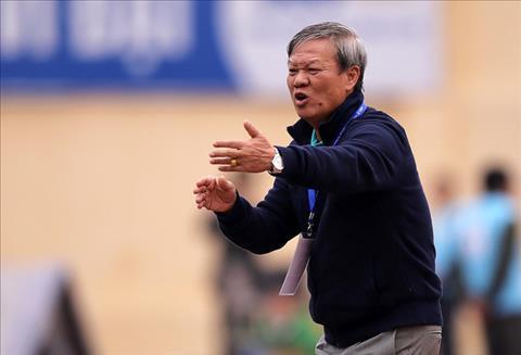HLV Lê Thụy Hải: 'Ấn Độ chơi hay hơn, thắng Thái Lan là xứng đáng'