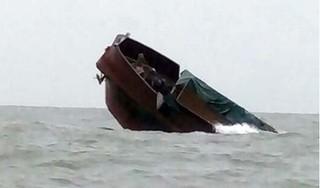 Vụ chìm tàu, thuyền trưởng tử vong: Nhói lòng gia cảnh nạn nhân