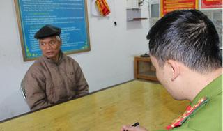 Cao Bằng: Giáo viên về hưu dùng búa ném con riêng của vợ tử vong