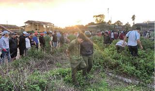 Học sinh hai trường hỗn chiến, nam sinh lớp 10 bị đâm tử vong