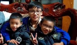 Hà Tĩnh: Tìm thấy học sinh mất liên lạc nhiều ngày sau khi đi học thêm