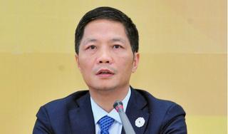 Bộ trưởng Bộ Công Thương xin lỗi việc dùng xe công đón người nhà ở sân bay