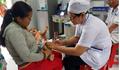 Bộ Y tế khuyến cáo các gia đình đưa trẻ đi tiêm vắc xin ComBE Five