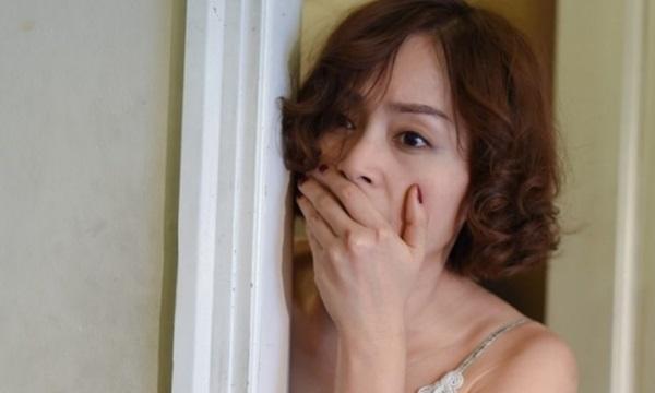 Tưởng sướng vì được ở riêng, con dâu phát hiện bị cả nhà chồng lừa