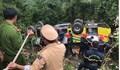 Tin tức tai nạn giao thông mới nhất hôm nay 9/1/2019