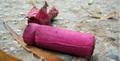 Bắc Giang: Đốt pháo tại đám cưới, một nam thanh niên tử vong