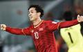 Báo châu Á: Công Phượng thi đấu ấn tượng nhất ngày thứ 4 Asian Cup