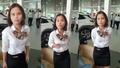 Cư dân mạng xôn xao về nhân viên bán hàng 'bá đạo' nhất Việt Nam
