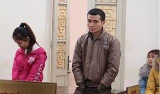 Thiếu nữ 18 tuổi vận chuyển thuê 10 bánh heroin để lấy 100 triệu đồng