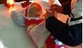 Bé 2 tháng tuổi tử vong sau khi tiêm vắc xin: Sở Y tế Hà Nội lên tiếng