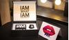 Thương hiệu mỹ phẩm IAM Cosmetics chính thức ra mắt tại Việt Nam