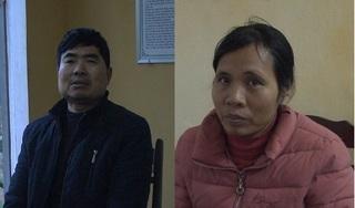 Hưng Yên: Bắt 6 đối tượng trong đường dây ghi lô đề, thu hơn 125 triệu tiền mặt