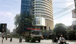 Chung cư Ellipse Tower: Người dân vào ở cả năm nhà vẫn chưa nghiệm thu PCCC