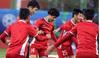 Báo châu Á chỉ ra đội hình tối ưu của tuyển Việt Nam trước Yemen