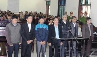 Hà Tĩnh: Khai trừ Đảng 1 chủ tịch huyện, cách chức 7 cán bộ