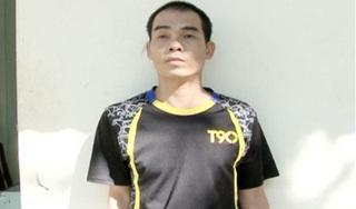Kiên Giang: Em trai đâm anh ruột tử vong tại chỗ