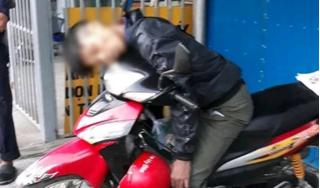 Vừa ra trại cai nghiện, nam thanh niên được phát hiện tử vong do sốc ma túy