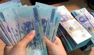 Quảng Nam: Người hưởng lương cao nhất tỉnh đạt 121,2 triệu đồng/tháng